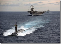Passing-exercise-with-USS-Carl-Vinson-and-U.S.-and-Indian-navy-ships.-by-Official-U.S.-Navy-Page.jpg