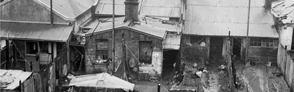 1936-Housing-Investigation-and-Slum-Abolition-Board-established 960x300 85pc