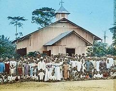 Akaniobio-Church-Calabar-Nigeria-1910-by-Ashley-Van-Haeften-on-Flickr.jpg