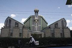 Catholic-church-Nairobi-Kenya-by-DEMOSH-on-Flickr.jpg