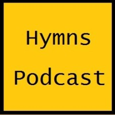 hymns-podcast-with-border.jpg