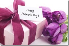 mothers-day2-300x200-75pc