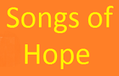 Songs-of-Hope-logo-yellow-on-orange-171.png