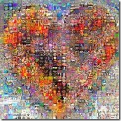 Big-Heart-of-Art-1000-Visual-Mashups-by-QThomas-Bower-on-Flickr-250x249-75pc_thumb.jpg
