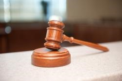 gavel-by-freeimages-250x166-75pc.jpg