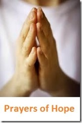 praying-hands-plus-prayers-of-hope_thumb.jpg