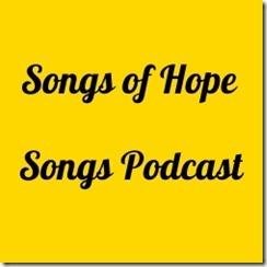 songs-podcast-words-4-lobster_thumb.jpg
