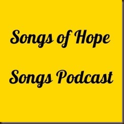 songs podcast words 4 lobster