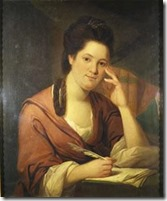 hannah-more-wikimedia-commons_thumb.jpg