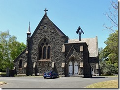 Oaktree-Caulfield-St-Marys-005A_thumb.jpg