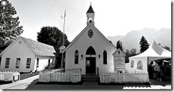 Ralph-Connor-Memorial-church-Canmore-Alberta-Canada-by-Kevin-Dooley_thumb.jpg