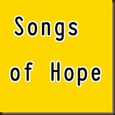 songs-of-hope-text3_thumb.jpg