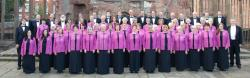 st-michaels-singers-coventry-960x300-75pc