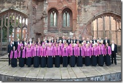 st-michaels-singers-coventry_thumb.jpg