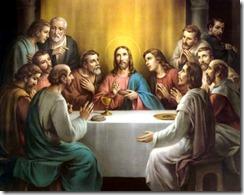 the-last-supper_thumb.jpg