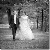 wedding-1431099-640x640_thumb.jpg