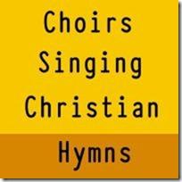 choirs-singing-christian-hymns-200x200-75pc_thumb.jpg