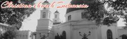 church Indonesia - Simply of beauty - by meeraell on flickr 960x300 with text 75pc