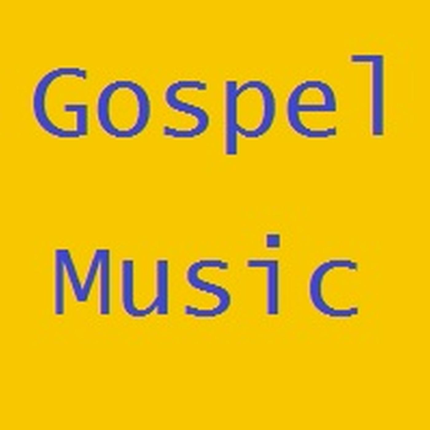 gospel music – Songs of Hope