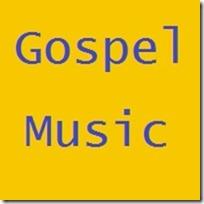 gospel-music-200x200_thumb.jpg