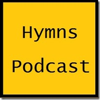 hymns-podcast-with-border_thumb.jpg