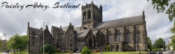 Paisley_Abbey_Scotland-960x300-80pc-with-text