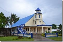 Samoan-church-by-Simon-Clancy-on-flickr-large_thumb.jpg