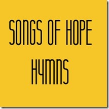 songs-of-hope-hymns_thumb.jpg