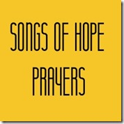 songs-of-hope-prayers_thumb.jpg