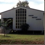 Boroko-Baptist-Church-Port-Moresby-New-Guinea-418x418-75pc_thumb.jpg