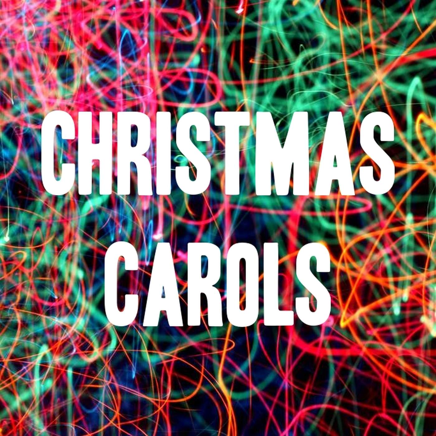 carols – Songs of Hope