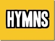 hymns1-80pc_thumb.jpg
