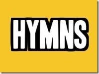 hymns1-80pc_thumb.jpg