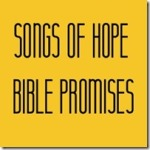 songs-of-hope-bible-promises_thumb.jpg