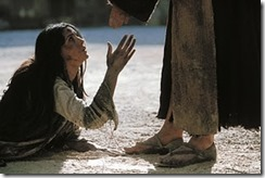 woman-at-feet-Jesus