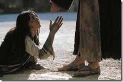 woman-at-feet-Jesus