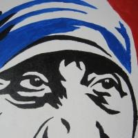 Mother-Teresa-from-Juan-Blanco-by-Denise-Krebs-on-flickr-200x200-75pc.jpg