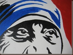 Mother-Teresa-from-Juan-Blanco-by-Denise-Krebs-on-flickr_thumb.jpg