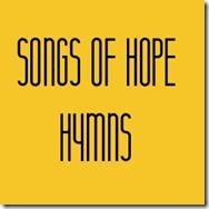 songs-of-hope-hymns_thumb.jpg