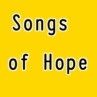 songs-of-hope-text2.jpg