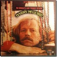 barry-mcguire