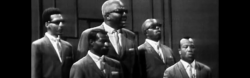 Blind boys of Mississippi 960x300