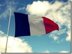 French_flag_wikimedia