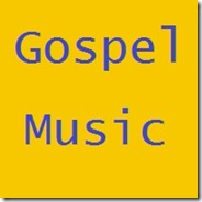 gospel-music-200x200_thumb.jpg