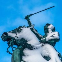 Joan-of-Arc-by-Paul-VanDerWerf-on-flick-200x200.jpg