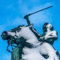 Joan-of-Arc-by-Paul-VanDerWerf-on-flick-200x200.jpg