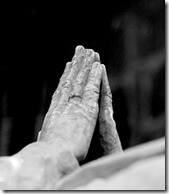 praying-hands-by-Joi-on-flickr_thumb.jpg