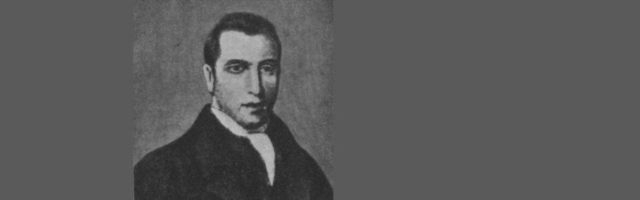 Samuel Leigh – first Methodist church inAustralia