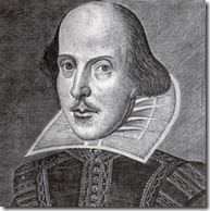 Shakespeare-by-tonynetone-on-flickr_thumb.jpg