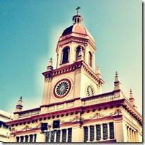 Santa-Cruz-church-Thailand-by-Maurina-Rara-on-flickr_thumb.jpg
